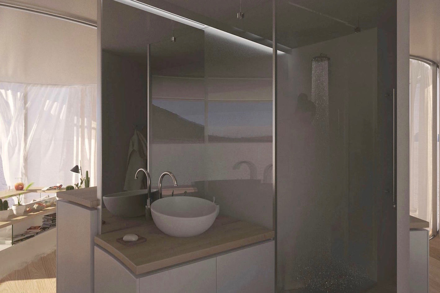 lumishell-tiny-house-salar-uyuni-bathroom2