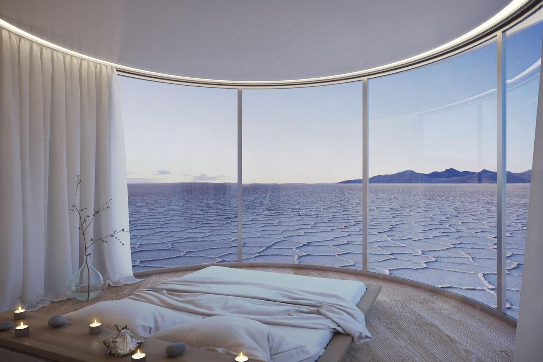 lumishell-tiny-house-salar-uyuni-bedroom