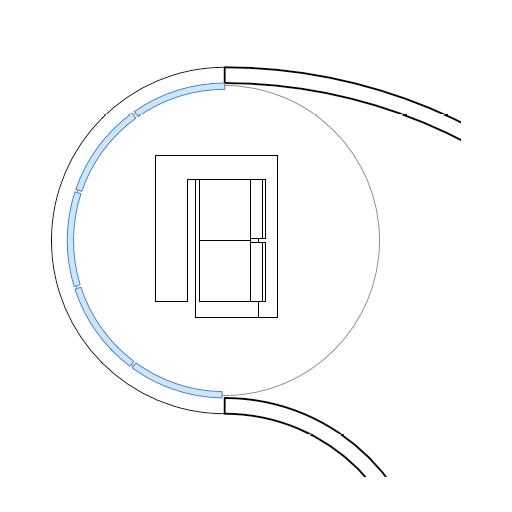 schéma-ouverture-sans-fond-1