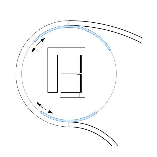 schéma-ouverture-sans-fond-2
