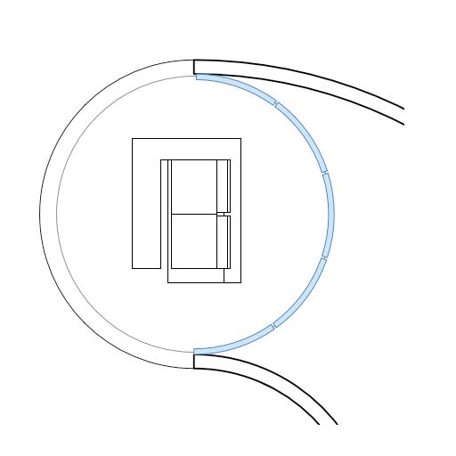 schéma-ouverture-sans-fond-3